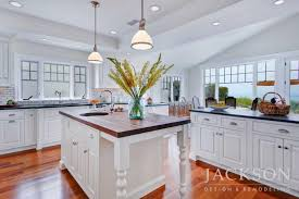 Kitchen:Kitchen Renovation Cheap Kitchen Cabinets Small Kitchen San Diego  Kitchen Design Custom Cabinets San
