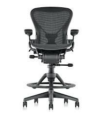 standing desk chairs best drafting chairs standing desks miller drafting chair for standing desk