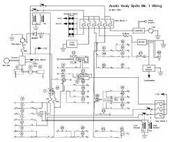 basic electrical wiring diagrams wiring diagram chocaraze residential electrical wiring diagrams at Residential Electrical Wiring Diagrams