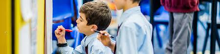 be a good teacher essay life
