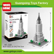 famous architectural buildings. Exellent Buildings World Famous Architecture Nanoblocks Diamond Block Toy 3d Building Model Throughout Famous Architectural Buildings N