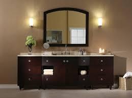 image of bathroom vanity light fixtures bathroom vanity lighting fixtures