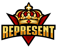 Image result for represent