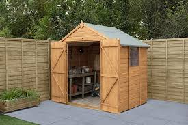 shed plans build a shed top tips