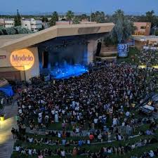 Mesa Amphitheatre 2019 All You Need To Know Before You Go