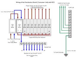 occupancy sensor wiring diagram wirdig hubbell 3 way switch wiring diagram hubbell home wiring diagrams