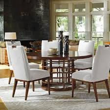 with a refined yet restrained aesthetic pan asian design ascribes great value to visual position clean disciplined lines and the goal of inf