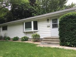 Houses For Rent In Madison WI   107 Homes | Zillow