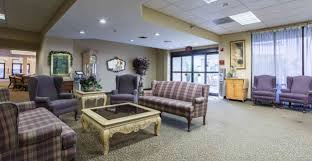 furniture ormond beach best home furniture check more at http