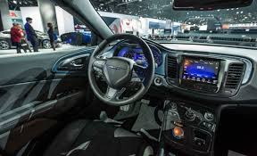 2015 chrysler 200. 2015 chrysler 200 sedan 360 photography of a detroit doll u2013 news car and driver blog