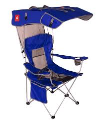 ultimate camping chairs. Plain Chairs Renetto Original Canopy Chair Throughout Ultimate Camping Chairs R