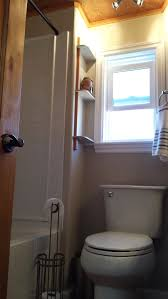 tiny house sink. Download By Size:Handphone Tablet Desktop (Original Size). Back To Tiny House Toilet Sink Combo