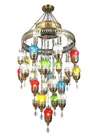 colored glass chandelier colored chandelier gorgeous colored glass chandelier multi color glass only chandelier big chandelier