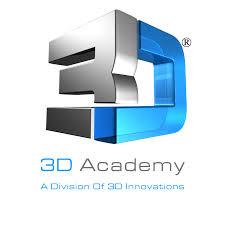 3d logo png 5 » PNG Image