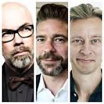 jydske piger den grå side podcast