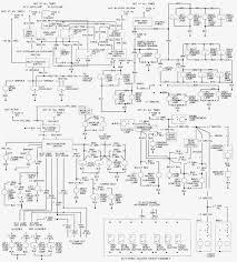 Images of 2002 ford taurus wiring diagram unusual mercury