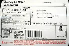 wiring diagram century ac motor wiring image century ac motor wiring diagrams get image about wiring diagram on wiring diagram century ac