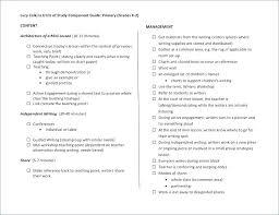 Lesson Plan On Essay Writing High School Intensive Rainbow Resource
