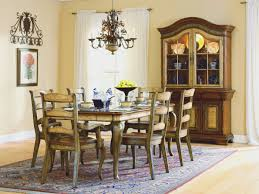 best of country french dining room chairs from country french dining room source