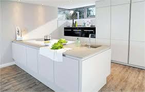Schönheit Galerie Von Teppich Läufer Ikea Moderne Innenarchitektur