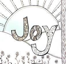 Coloring Pages Gratitude Coloring Pages Joy In Coloring Style Kids