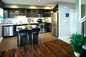Remodeling Costs Estimator Kitchen Remodel Cost Average