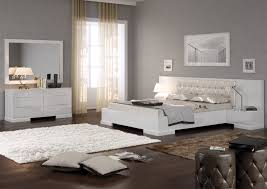 Modern Bedroom Furniture Sets Uk Mattress Bedroom Modern Bedroom Furniture Sale Sears Dressers