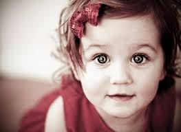 Image result for عکس زیبا از کودکان
