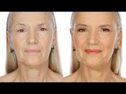 glowing youthful day make up look for skin glowing how to do
