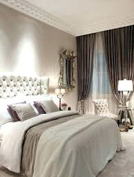 Traditional Bedroom Design Ideas Simple Traditional Bedroom Ideas On