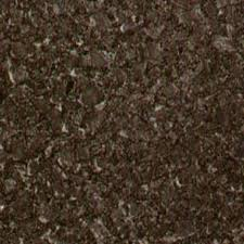 Coffee brown granite coffee brown granite is considered as sophisticated stones that never get unnoticed. Coffee Brown Granite Source Of Michigan