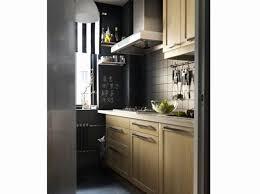Ikea Plan De Travail Cuisine New Lumiere Cuisine élégant Eclairage