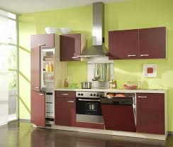 images of kitchen furniture. new design red colour uv faced kitchen furniture fy5647 images of