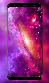 Space ultra hd desktop background wallpapers for 4k & 8k uhd tv : Space Wallpapers For Android Apk Download