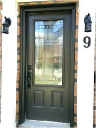 extra wide exterior doors astonishing inspiring with photos of home interior door threshold