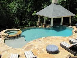 pacific pools and patios beautiful negative edge spa formal swimming pool of pacific pools and patios