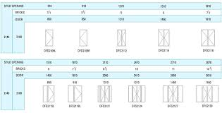 sliding glass door width standard sliding glass door size width designs sliding glass patio door measurements