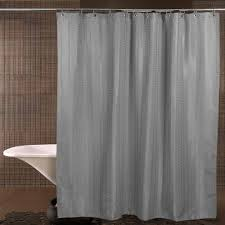 full size of curtain white shower curtain hotel brand shower curtain hotel collection shower curtain