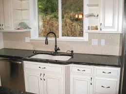 kitchen backsplash. Beautiful Backsplash Kitchen Backsplash To