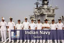 Navy Jobs 2017 Join Indian Navy