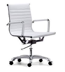 office chairs affordable home. Modren Home Affordable Home Office Furniture Singapore REZA To Office Chairs Affordable Home T