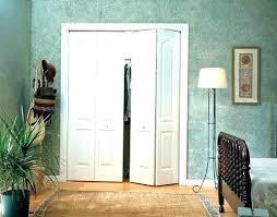 interior bifold doors interior door a guide to ing interior doors with glass folding internal bi interior bifold doors