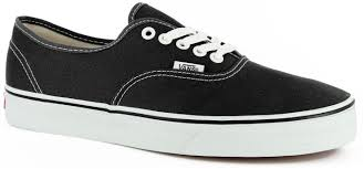 vans womens shoes. womens vans women\u0027s authentic shoes - black )