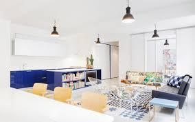 lighting options for living room. Best Modern Hanging Lights For Living Room Lighting Options
