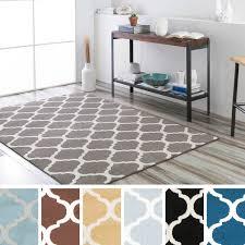 lovely 10x10 area rug inspiration amazing 10 x rugs decoration inside plans 2