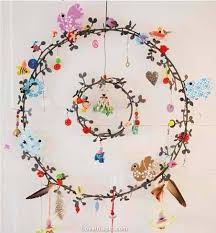 Colorful Dream Catcher Tumblr Child's Dream Catcher Pictures Photos and Images for Facebook 58