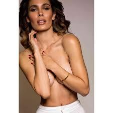 Index of nudepics nadine velazquez pussy