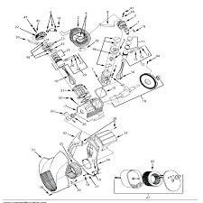 350z engine bay diagram iphone 3 5mm 4 pin wiring schematic jeep extraordinary century ac motor ac fan