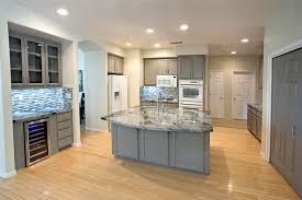 Kitchen Ceiling Light Fixtures Led Kitchen Ceiling Light Fixtures Led With Regard To Kitchen Ceiling