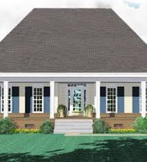 Small Picture House Plan With Wrap Around Porch House Plans Floor Plans Memes